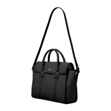 All Along Top-Handle Satchel - Kate Spade Saturday