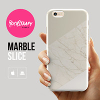 iPhone 6 case, marble iPhone 6 case, iPhone 6 Plus case, marble iPhone 5s case, marble Phone 5C case, cream marble case, white marble iPhone