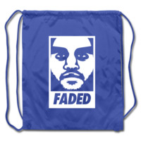 Checkout - Spreadshirt