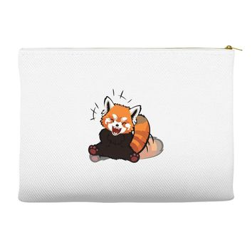 red fox 5 Accessory Pouches