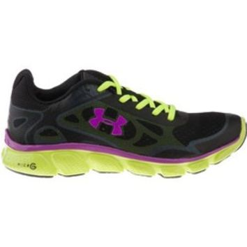 Academy - Under Armour® Women's Micro G™ Pulse Running Shoes