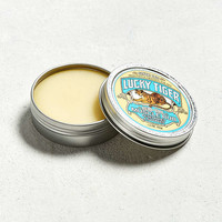Lucky Tiger Muscle Rub | Urban Outfitters