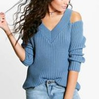 Editors Picks | Daily edit of new in womens fashion trends | boohoo