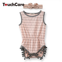 Baby Princess Clothing