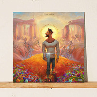 Jon Bellion - The Human Condition LP - Urban Outfitters