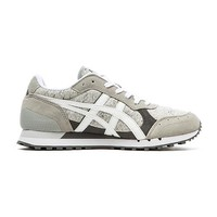 Onitsuka Tiger Colorado Eighty Five in Gray