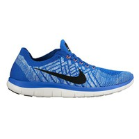 Nike Women's Free 4.0 Flyknit Running Shoes