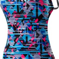 Women's Coral Bay Reef Knot Swimsuit | TYR