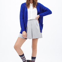 Sweaters & Cardigans   WOMEN   Forever 21