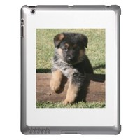 Puppy Case & Covers for iPhones, iPads, Mobile Phones & Devices