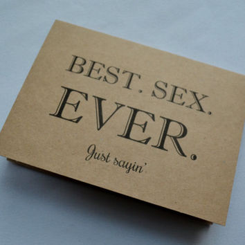 best sx ever funny valentine day card valentine day card romance card dirty card anni