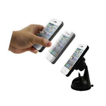 SmartPhone Universal Magnetic Car Mount