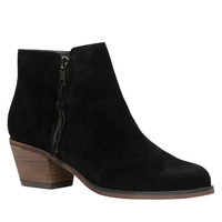 HASSICK - sale's sale boots women for sale at ALDO Shoes.