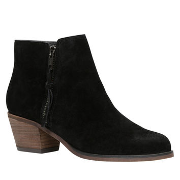 HASSICK - sale's sale boots women for from ALDO | Shoes