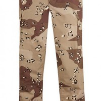 Propper™ Uniform BDU Trouser
