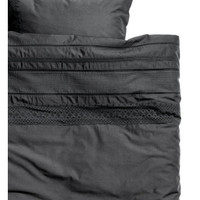 H&M Duvet Cover Set $49.99