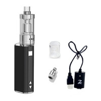 Z-Stick Mini Box Mod Black