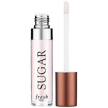 Fresh Sugar Shine Lip Treatment (0.2 oz