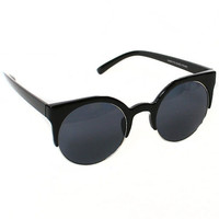 Stranger Sunglasses