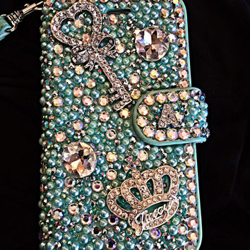 Iphone wallet case, iphone wallet cell phone case, galaxy cell phone wallet case, samsung wallet case, cell phone wallet cases, bling cell