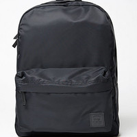 Vans Deanna III Black Nylon Backpack at PacSun.com