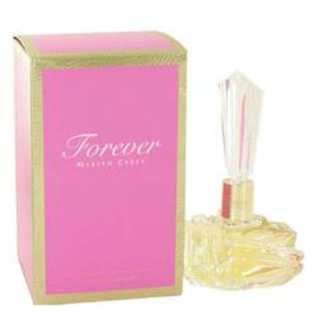 Forever Mariah Carey Eau De Parfum Spray By Mariah Carey