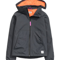 H&M Shell Jacket $49.99