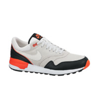 Nike Air Odyssey LTR Men's Shoe