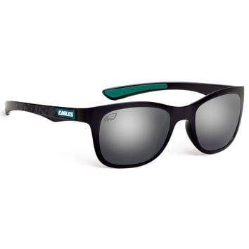 Philadelphia Eagles Wayfarer Sunglasses