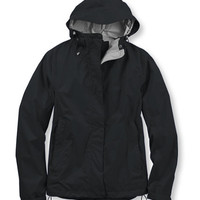 Trail Model Rain Jacket: Rain Jackets | Free Shipping at L.L.Bean