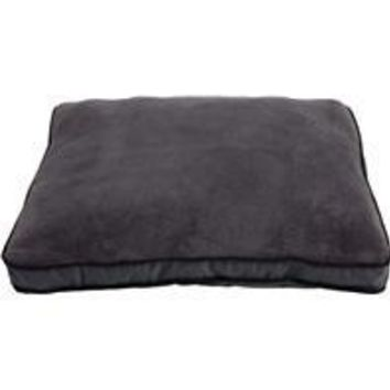 Petmate Inc - Beds - Ruff Maxx Gusseted Bed