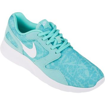 Nike Women's Kaishi Print Shoes | Academy