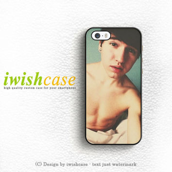 Best Jc Caylen iPhone 5 Products on Wanelo