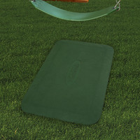 Gorilla Playsets Rubber Safety Mats (Pack of 2)