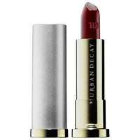 Sephora: Urban Decay : Vice Lipstick Vintage Capsule Collection : lipstick