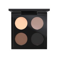 Eye Shadow x 4: Point 'N' Shoot | MAC Cosmetics - Official Site