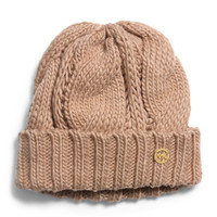 MICHAEL Michael Kors  Knit Cuffed Hat