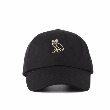 2017 new Fashion 100% cotton Baseball Cap Men baby gril Embroidery Dad Hat For Women Gorras Planas Snapback dadhats cap