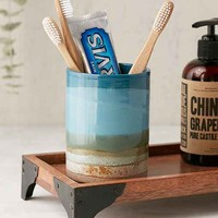 Magical Thinking Boho Storage Tumbler