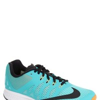 Men's Nike 'Zoom Elite 7' Running Shoe