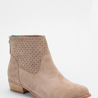 Urban Outfitters - DV by Dolce Vita Maeve Suede Ankle Boot