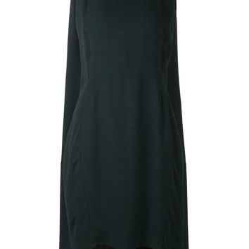 Narciso Rodriguez shift dress