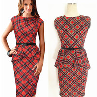 Women's clothing on sale = 4504863364
