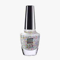 UNT Sugar Rush Nail Polish - VE085 (The Kate Party Collection)