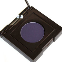 Laura Mercier Tightline Cake Eyeliner Violet Asphalt