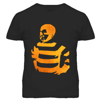 Youth Arnold Halloween T-Shirt