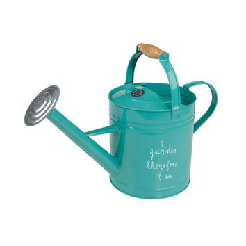 Thoughtful Gardener Watering Can design by Wild & Wolf - Default