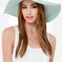 Women's Hats, Fashion Hats, Womens Straw Hats at Lulus