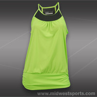 Lija womens tennis tank, Lija shirt, Lija tank,  womens tennis clothing, Lija St