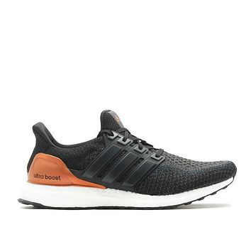 Best Deal Adidas Ultra Boost 'Bronze Medal'